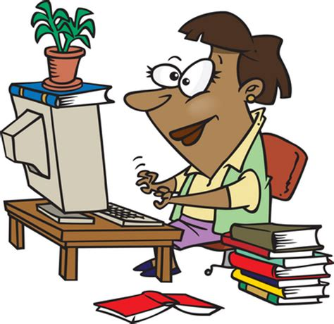Advantages and disadvantages of studying english essay